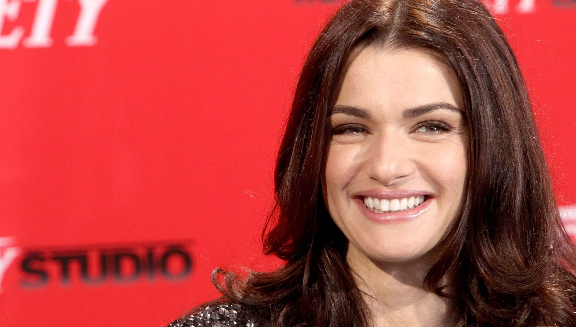 Rachel Weisz joins Marvel's Black Widow